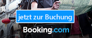 booking.com - Accommodation worldwide