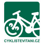 "Certification ""Cyklisté vítáni"" in Czechia"