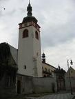 Stará Boleslav