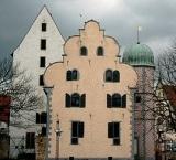 Osnabrück, Ledenhof