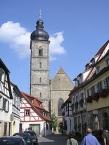 Forchheim, Martinskirche