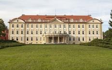 Chateau Tloskov