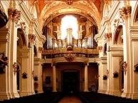 Kloster Rohr, Abteikirche Mariä Himmelfahrt