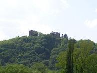 Burg Rheineck