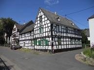 Ariendorf, Wirtshaus