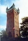 Wasserturm/Water tower
