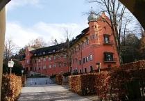 Schloss Hofen