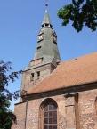 Christkirche