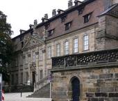 Bamberg, Diözesanmuseum