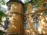 Schloss Rheydt Herrenhaus