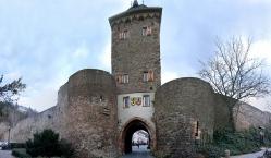 Bad Münstereifel, Stadttor