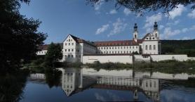Kloster Pielenhofen