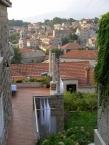 Town of Cavtat