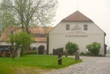 Faktorenhof Eibau