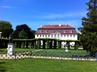 Schloss Branitz