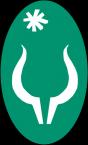 Logo Parc naturel régional de Camargue
