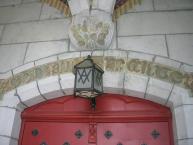 Château dʹAbbadie