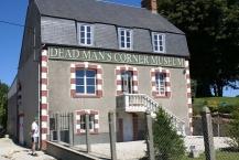 Dead Manʹs Corner Museum