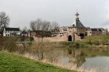Gorinchem: Dalempoort