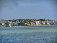 Dover, panoramio