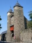 Maastricht, Helpoort
