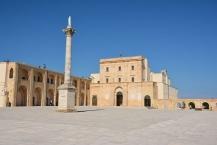 Basilica di Santa Maria de Finibus Terrae
