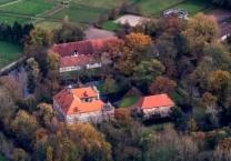 Haus Itlingen, Ascheberg