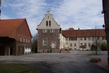 Haus Hameren, Billerbeck
