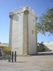 Torre Guzman, Conil de la Frontera