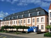 Blieskastel, Rathaus