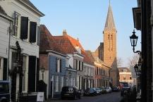 Doesburg,