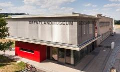 Grenzlandmuseum