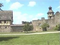 Schloss Wülmersen