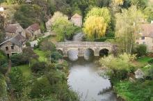 Saint-Cenéri-Le-Gerei
