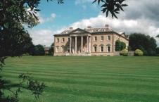 Broadlands House