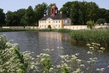 Valdemars Schloss