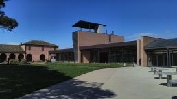 Nationales Archäologisches Museum von Altino
