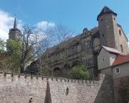Schloß Seeburg