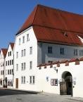 Mühldorf am Inn, Haberkasten