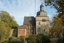 Schloss Liedberg