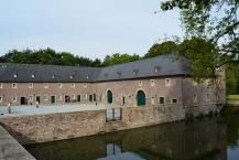 Burgau Castle