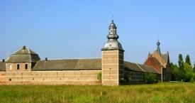 Abtei Herkenrode