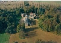 Burg Leut