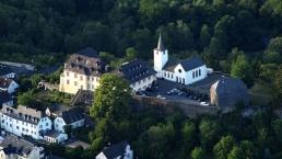 Daun Castle