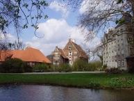 Haus Ermelinghof