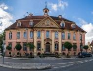 Allersberg, Gilardihaus
