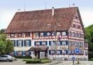 Gasthaus Adler in Ermatingen