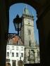 Prag, Rathaus am Altstädter Ring
