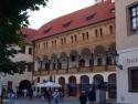 Palác Granovských z Granova