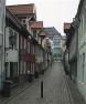 Flensburg, Oluf-Samson-Gang